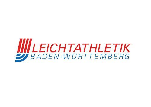 BW Masters Wurf-Mehrkampf: Verschiebung und Verlegung der Meisterschaft