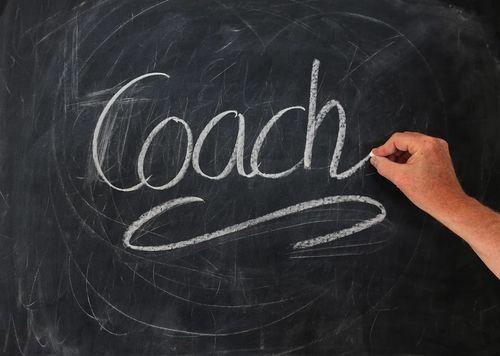Noch freie Plätze: Trainer C Leistungssport startet im Juli